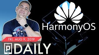 huawei-harmony-os-announced-more-and-less-than-android