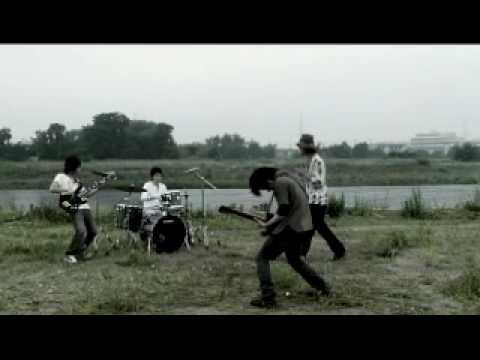 有心論 RADWIMPS MV - YouTube