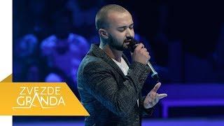 Stojan Simijonovic - Pijes sine - (live) - ZG - 19/20 - 16.11.19. EM 09