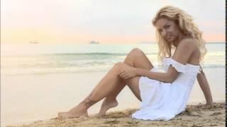 Biggi Bardot - Der Luftballon Song