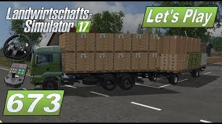 "[""#FED"", ""LS17"", ""4fach mod map"", ""neue Produktion"", ""#673""]"