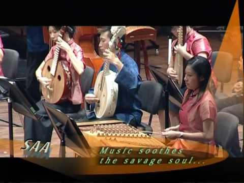 Singapore poly student sextape