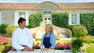 Cooking with Karine: Steak Bordelaise