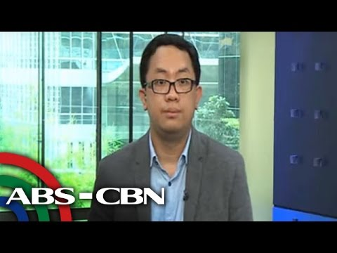 Market Edge: Stock picks: Semirara, Megaworld, Nickel Asia