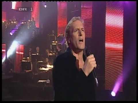 Michael Bolton - When A Man Loves A Woman (Live).avi