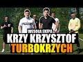 turboKRZYCH - KRZY KRZYSZTOF ft. WESOŁA EKIPA | odc.29