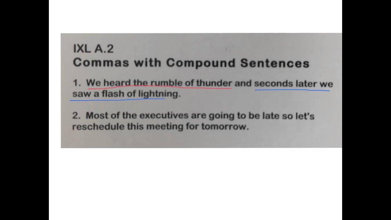 Unusual Play Ixl Contemporary - General Worksheet ...