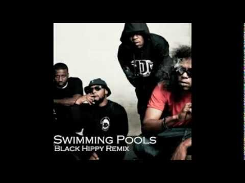 Swimming pools drank black hippy remix ab soul - Kendrick lamar swimming pools mp3 ...