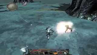 видео Полное прохождение игры Divinity 2: Ego Draconis.Эта история является прямым продолжением той, что началась в /games ...