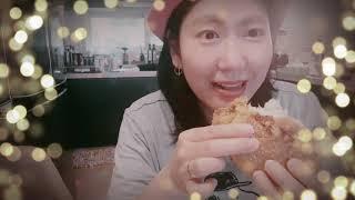 [마린mukbang] 집밥레시피 감자요리 feat.감자…