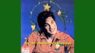 The Christmas Song - Martin Nievera