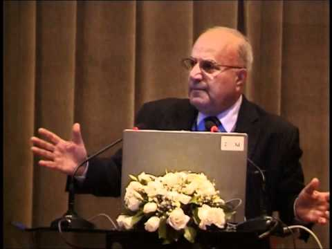 Prof. Adnan Badran: What is What in S&T and Higher Education in the Arab Region in 2006?