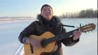 смешная песня на башкирском(Песня - Шаулай урман., 2013-10-15T10:20:26.000Z)