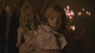 Películas para no dormir: La culpa (Serrador) - Original Trailer