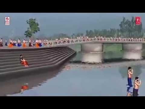 Harivarasanam Swami viswamohanam Ayyappa song 3D