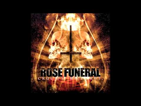 "Rose Funeral - ""Sledge Hammer Face-Lift"" Lyrics"