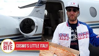 barstool-pizza-review-cosmo-s-original-little-italy-lawrenceville-ga