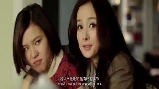 2016 Гонконг боевик HD