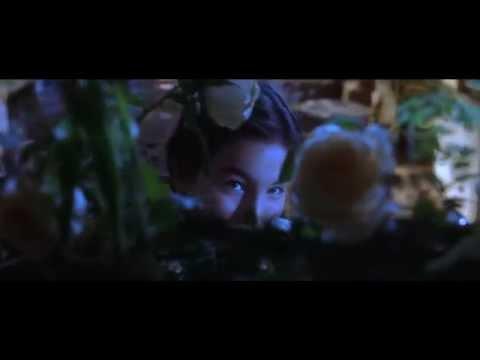 Trailer do filme Da Magia à Sedução
