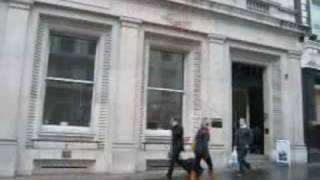 17-19 Bedford Street, Covent Garden, London WC2E 9HP - Serviced Office Space & Meeting Rooms