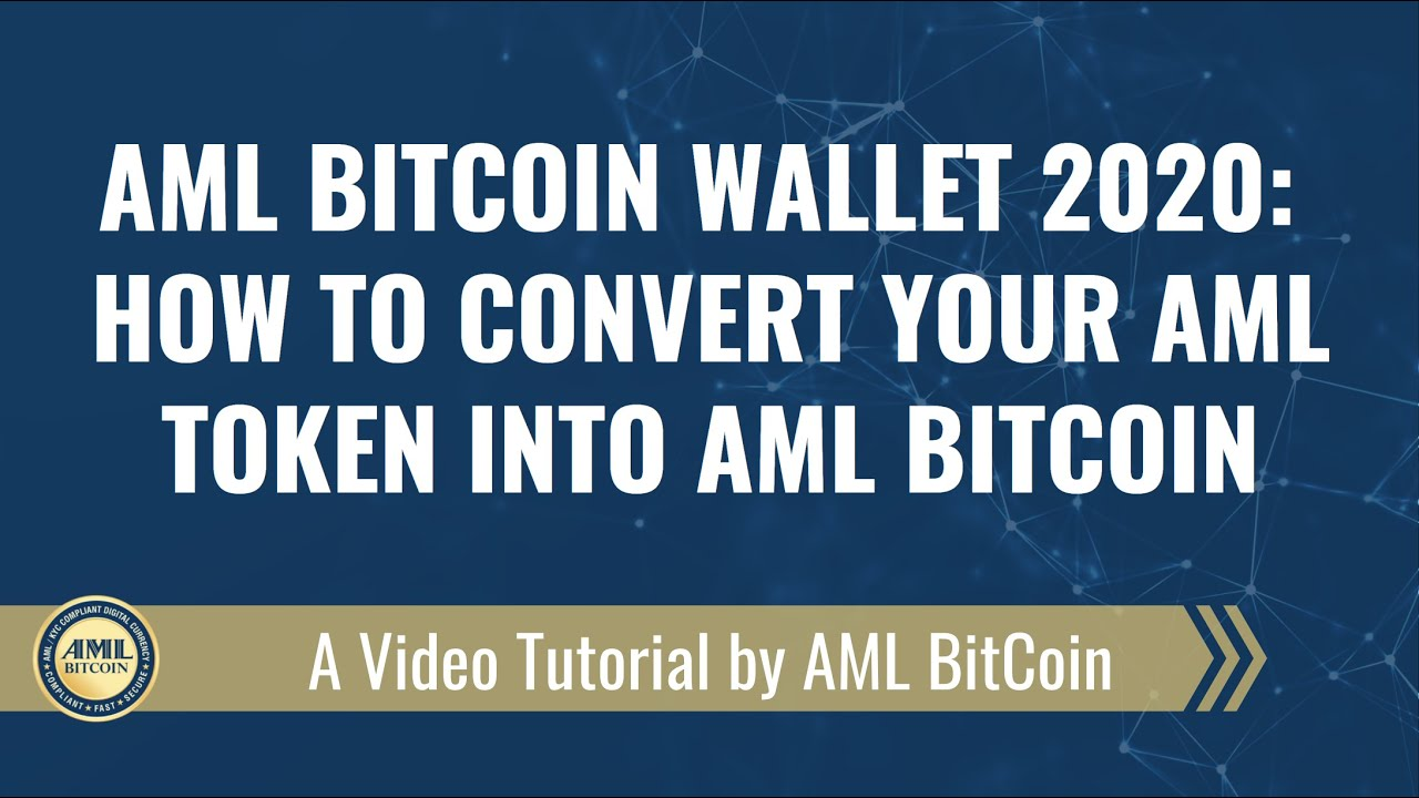 bitcoin vs valiutos prekybos
