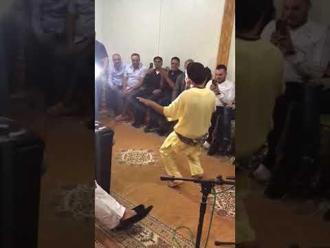 شطيح و الرديح في عرس مغربي شعبي thumbnail
