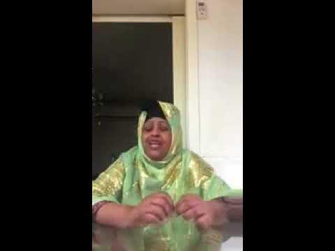 Daawo Fadeexada Iyo Ceebta Habar Dhex dabaalatay Wasaq ee Qadan Hoodo Oo Madaxweynihii Somaliland ca