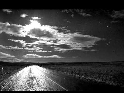 I Drove All Night - Cyndi Lauper