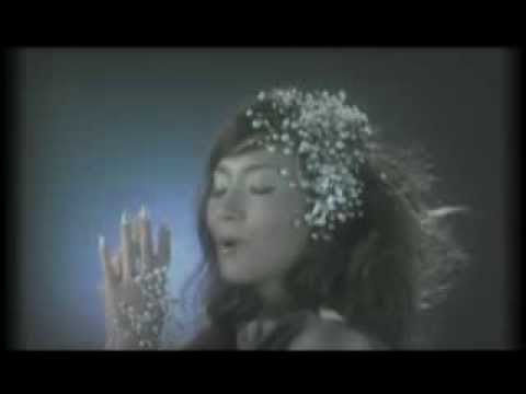 Izumi Masuda NESSUN DORMA (from opera Turandot)