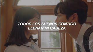 My Beauty - VERIVERY (Extraordinary You OST) // Sub Español