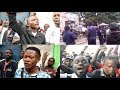 PARLEMENT DEBOUT  UDPS ZANDO DU 30/10/2019: KABILA CHERCHE SA MORT EN TUANT LES COMBATTANTS DE L ' UDPS DE FELIX TSHISEKEDI ( VIDEO )