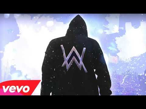 Alan Walker, Skrillex, Zara Larsson ft  Martin Garrix   Shadows New Song 2017