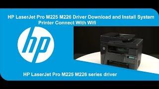 m226dw videos, m226dw clips - clipfail com