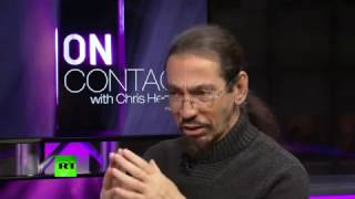 On Contact  President Obama's Legacy with Glen Ford