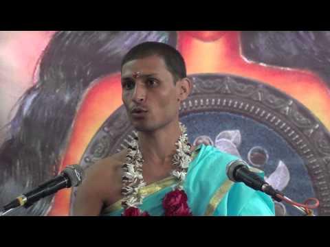 Tara Mahavidya-Neel Sarswati Sadhana shivir-Ahamadabad Gujarat Part-5