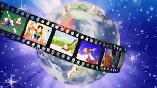 Download Video Весёлое Новогоднее путешествие MP3 3GP MP4