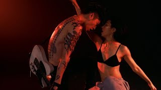 "MIYAVI - ""In Crowd"" feat. Seann Bowe + Lia Kim"