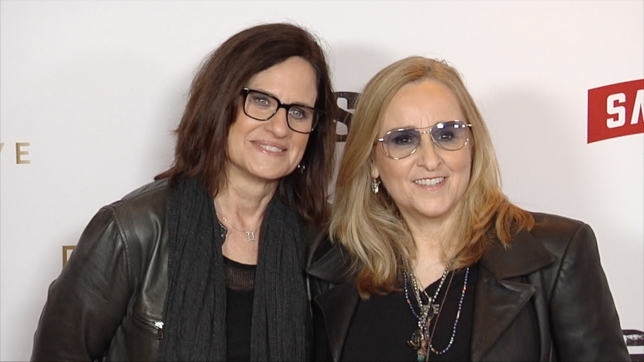 Forum on this topic: Nancy Caswell, linda-wallem/