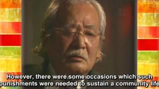Mutsuhiro