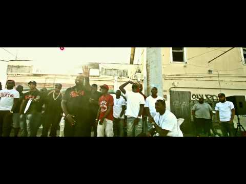 Calliope B3 - Take Over ft. Calliope Var, Freeky