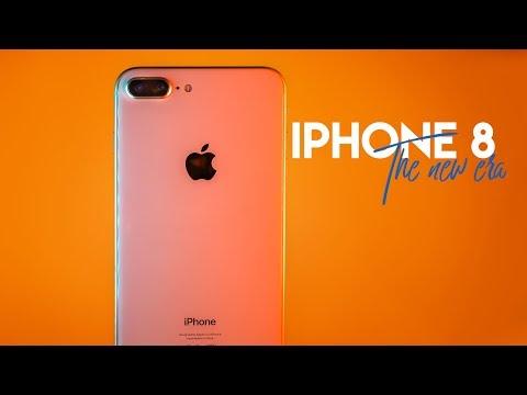 IPhone 8 [2020] - Lohnt Es Sich Noch? | Langzeit Review (deutsch)