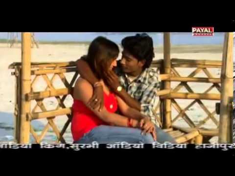 Ye sanam Bhula Na Jaiha | Bhojpuri New Hit...