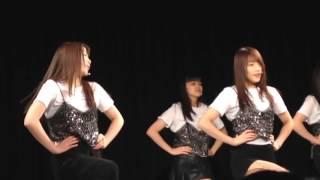 2017/3/11 原駅ステージA 2nd Single「キャノンボール」予約購入特典イ...