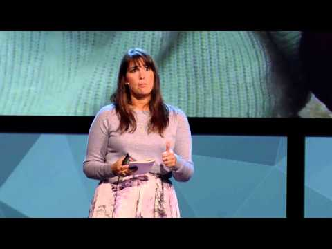 Does the digital Revolution threaten representative Democracy? | Emma Mulqueeny | TEDxBerlin