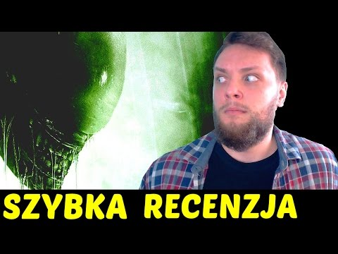 AVP ÷ Aliens vs Predator (kompletní film CZ titulky) 2015 1080p from YouTube · Duration:  2 hours 9 minutes 1 seconds
