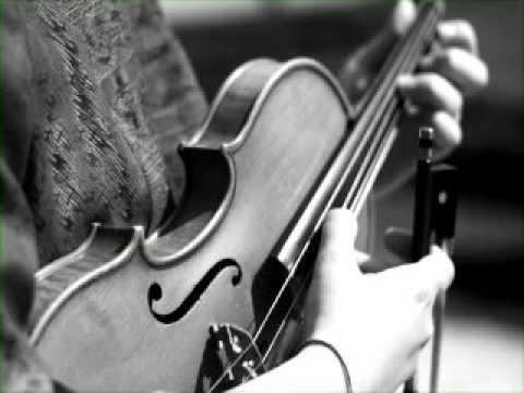 Sad Violin Music Mp3