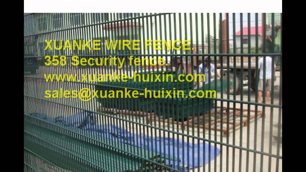 wire fencing panels manufacture high quality fence panels