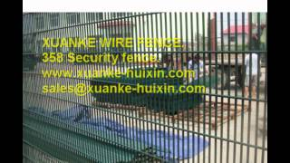 buy welded wire mesh fencing,buy wire mesh fence panels,Buy welded 358 fence panels,Buy wire fence(, 2016-02-28T02:12:54.000Z)