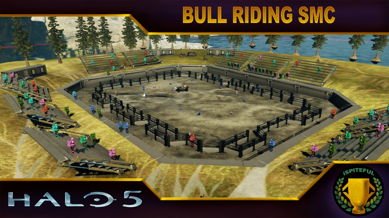 PBR - 8 to Glory - Bull Riding Questions and Answers ...
