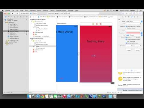 Introduction to Objective-C | Pluralsight